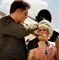 wagon wheel violin sheet music
