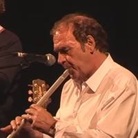 The lonesome boatman tin whistle sheet music finbar furey